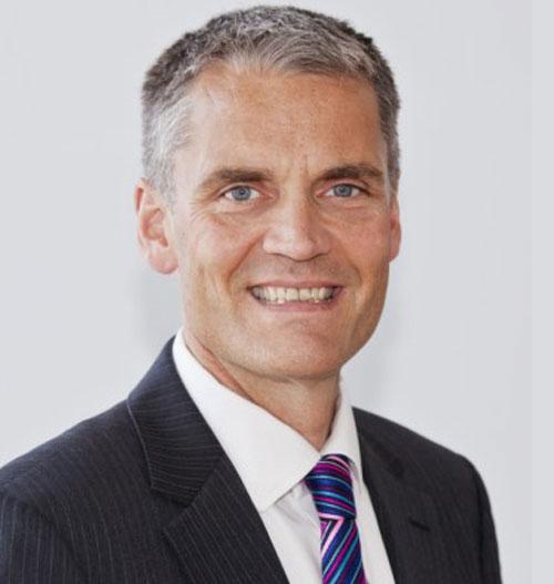 Lars Hummelmose