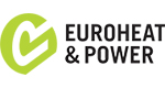 Euroheat & Power (EHP)