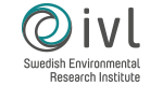 IVL Swedish Environmental Research Institute