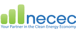 Northeast Clean Energy Council