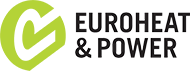 Euroheat & Power logo